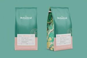 包装设计公司怎样将特性和品牌文化交融