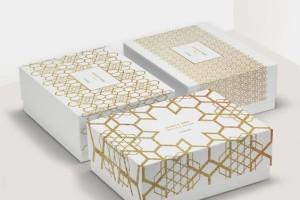 品牌升级后包装设计应当怎样进行?