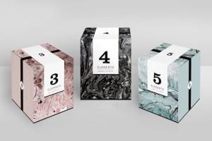 包装设计公司怎样研制多功用包装