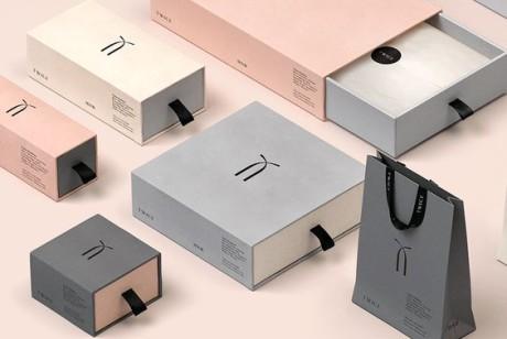 包装设计公司脱离传统设计思维的重要