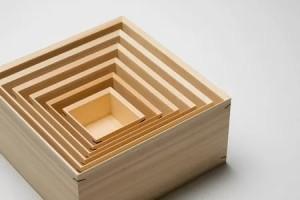 非丢弃包装设计有哪些优点?