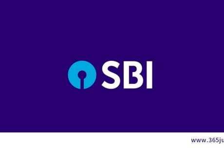 印度国家银行的营销策略
