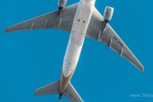 澳洲航空的SWOT分析