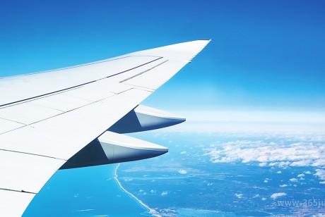 澳大利亚航空公司QANTAS的营销策略