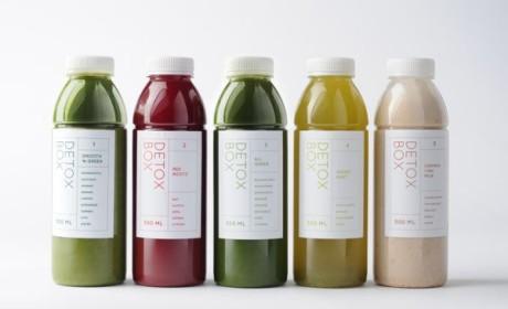 如何提高食品品牌包装设计的质量以改善品牌定位