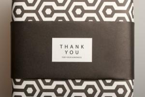 这样的包装设计吸引了消费者的购买欲望