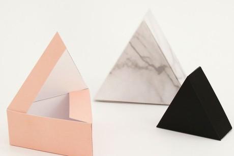深圳包装设计公司的设计可以多次修改吗?
