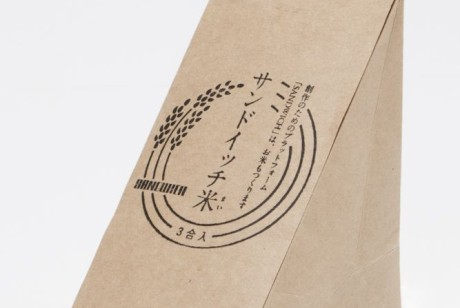 为什么包装设计必须是独特的?