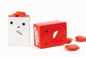 包装设计公司如何开发多功能包装?