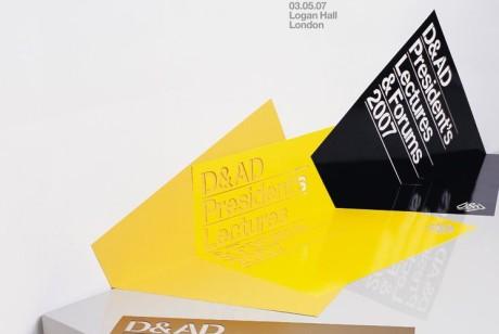深圳设计公司讲述优秀广告海报设计是怎样的