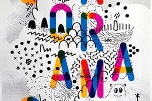 海报如何设计才能让创意广告更加出色?