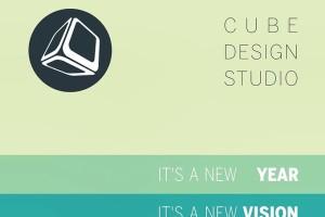 深圳海报设计公司普遍持有什么样的设计意识和设计理念?