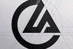 为什么会logo设计的设计师会如此吃香?
