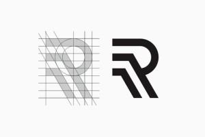 标志logo设计在建立品牌方面发挥着重要作用