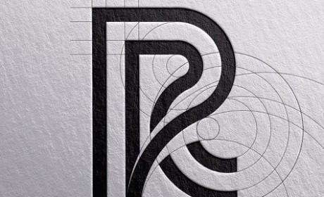 深圳设计公司的标志设计价格是否可以让人接受?