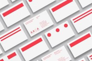 企业VI视觉识别系统手册的设计要素是什么?