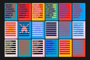 为什么vi完整的设计手册如此受欢迎?