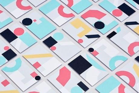 海报设计公司如何提升设计品质?
