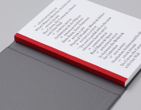 深圳画册设计公司如何做好设计结构