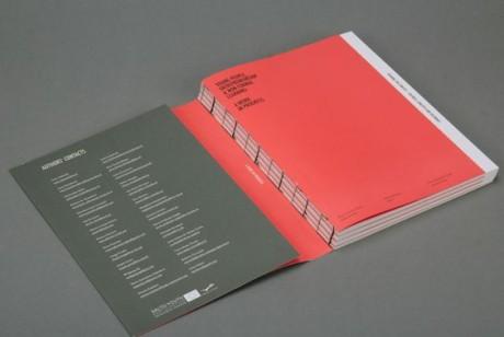 公司宣传册设计中的图形设计对营销起到了良好的作用
