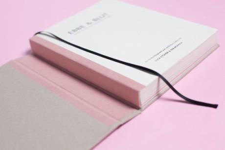 深圳画册设计公司如何设计好产品