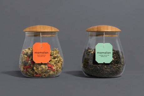 一家合格的设计公司品牌包装设计的概念是什么?