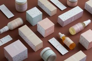 深圳化妆品包装设计公司怎么样?都在意哪些方面?