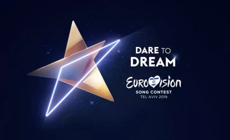 "全新震撼的舞台内核装置:2019欧歌赛""Dare to Dream"""