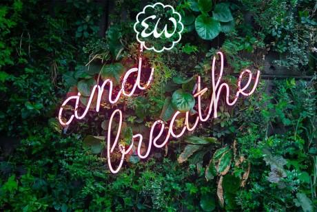 没关系,这没关系! - '2019年活动健康周'和#EventWell19