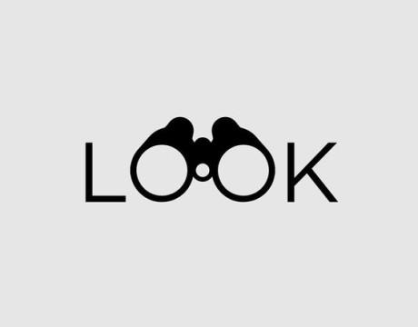 能让你的logo设计更好吗?它可以真正促进公司的发展
