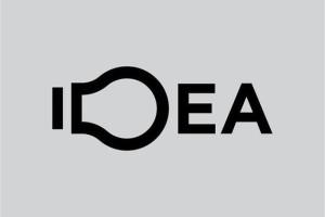 设计师开标志设计公司的前景如何?
