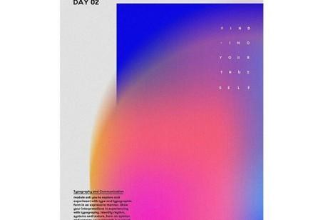 深圳海报设计的特点是什么?