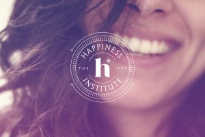 Happiness Institute唇膏包装设计