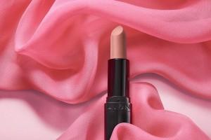Avon Lipstick丝滑口红包装摄影