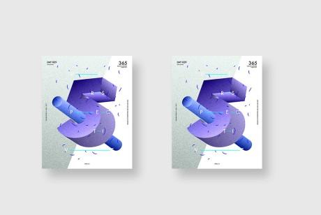 设计公司如何更好的设计海报