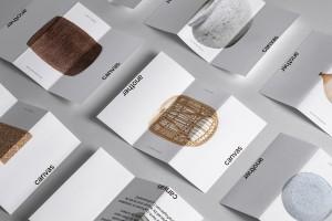 深圳设计公司VI品牌设计项目都有哪些?