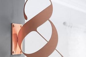 深圳品牌设计公司带你介绍商标设计过程中的一些关键点