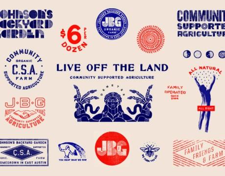 深圳公司logo设计的一般费用是多少?