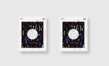 创意海报设计公司的经验之谈