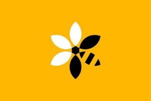 公司logo设计在公司的企业文化中非常重要