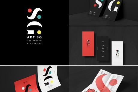 公司logo设计视觉必须做得精美