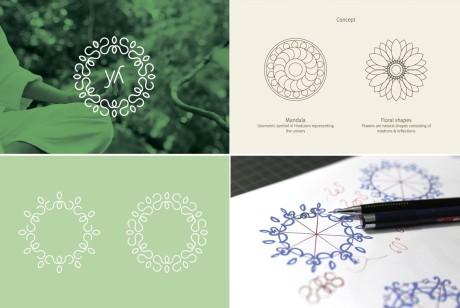 为什么深圳的一线设计公司设计的logo如此受欢迎?