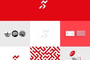 深圳一线设计公司排名中有哪些公司?