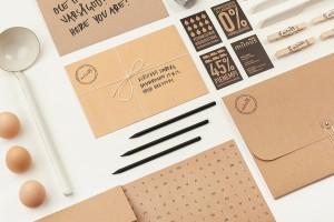 参考品牌设计公司排名来确定实力设计团队