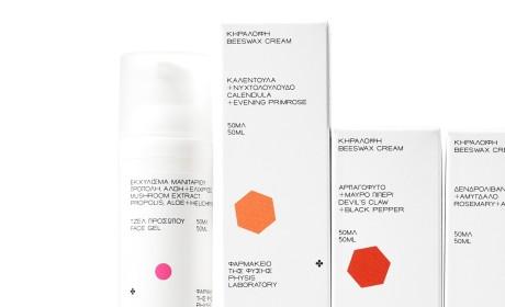 如何设计高端化妆品包装设计?
