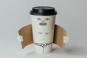 令人放心的产品包装设计!产品包装设计找个人设计师吗?