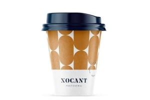 饮料包装vi设计公司应该注意什么?