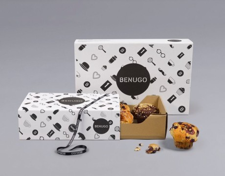 包装设计定位的发展!全国包装设计仍然遍布全球!