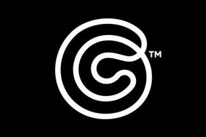 做了这么多年的设计,一起来看看电子行业标志设计有哪些特点?