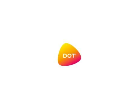 找深圳顶级设计公司设计logo是否昂贵?